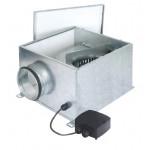 CVB 1100/250 SLIMBOX