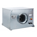CAB 150 Ecowatt