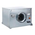 CAB 200 Ecowatt