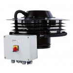 CTB/4-400/160 Ecowatt Plus