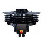 CTB/4-400/160 Ecowatt