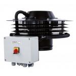CTB/4-1300/315 Ecowatt
