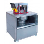 ILHT-500 CC Ecowatt CAV