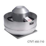 CTVT/8-500 PTC