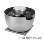 CTVB/4-400