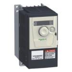 VFTM TRI 1,5 kW IP21