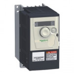 VFTM TRI 15 kW IP21