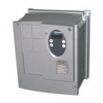 VFTM MONO 1,1 kW IP54