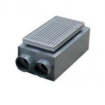 EDF-P-BOX-280x100