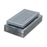 EDP-OVS4-200x50/500