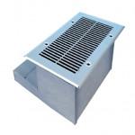 EDP-P-BOX-200x50/135