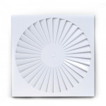 VVPM 500 K CD