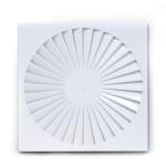 VVPM 600 K CD