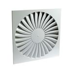VVPME 600 C/S/O/R